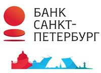Санкт-Петербург банк