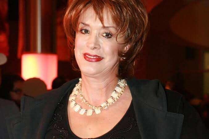 Actriz Cecilia Romo muere a los 74 años por Covid-19