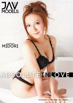 Absolute In Love Download