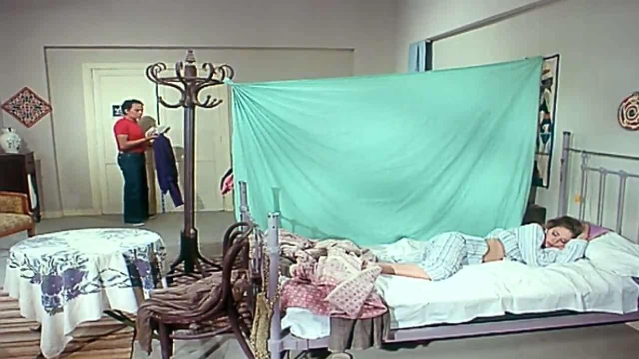 [فيلم][تورنت][تحميل][ليلة شتاء دافئة][1981][720p][Web-DL] 6 arabp2p.com