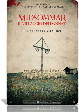 Midsommar - Il Villaggio Dei Dannati (2019).mkv MD MP3 720p WEBRip R3 - iTA