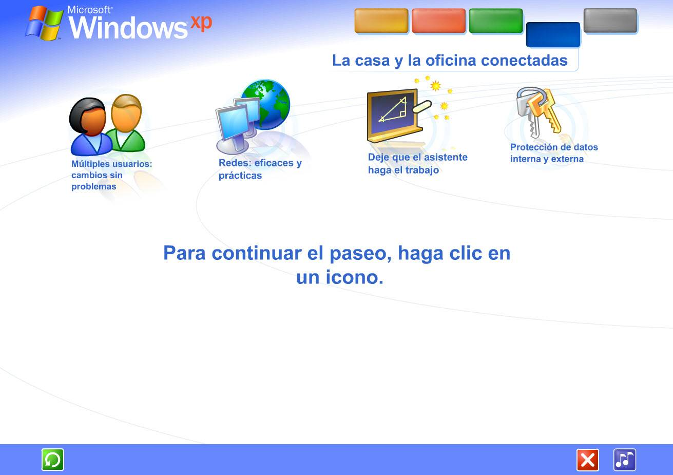 descargar windows xp professional original