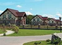 Инвестирование в загородную недвижимость Подмосковья