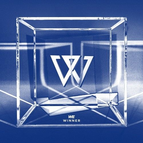 WINNER Lyrics