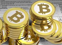Операции с криптографическими валютами: площадки для покупки, продажи, обмена