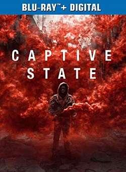 Captive State (2019).avi MD AC3 BDRip - iTA