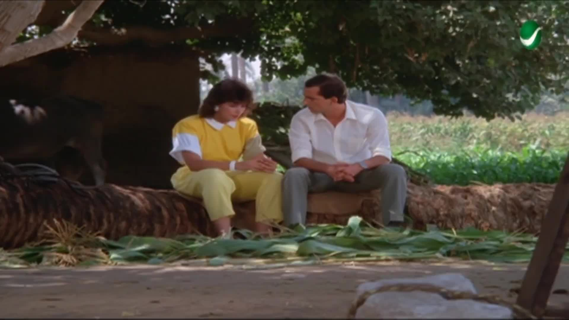 [فيلم][تورنت][تحميل][الجبلاوي][1991][1080p][Web-DL] 15 arabp2p.com