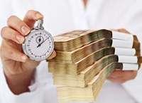 В чем преимущества депозитных вкладов