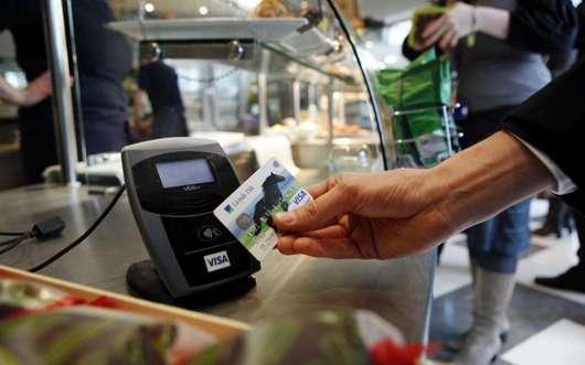 Какую роль играют банки в повседневной жизни человека?