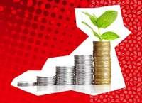 Инвестиционный справочник для начинающих
