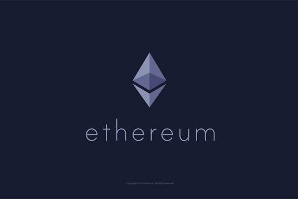 Ethereum и Bitcoin создавались для разных целей