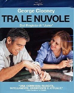 Tra Le Nuvole (2009).avi BDRip AC3 640 kbps 5.1 ITA