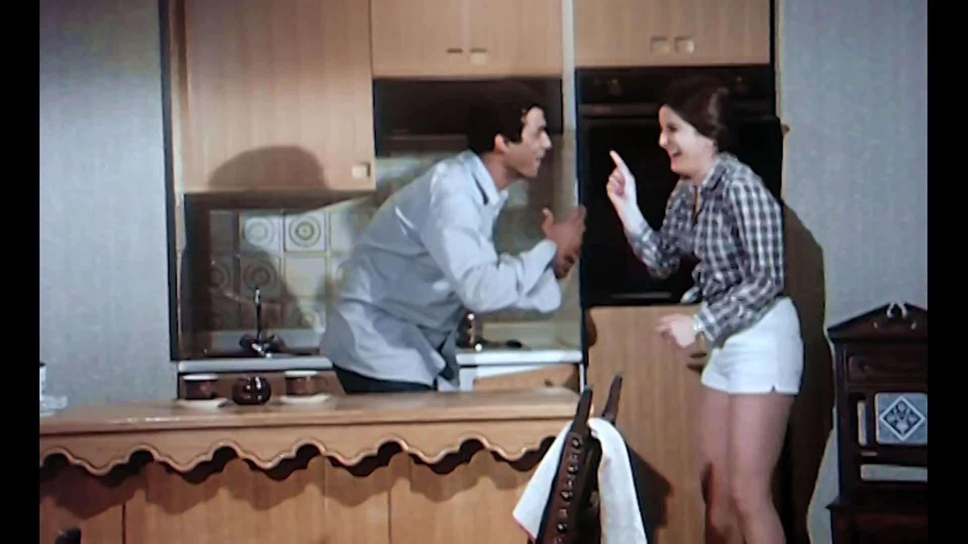 [فيلم][تورنت][تحميل][النمر الأسود][1984][1080p][Web-DL] 9 arabp2p.com