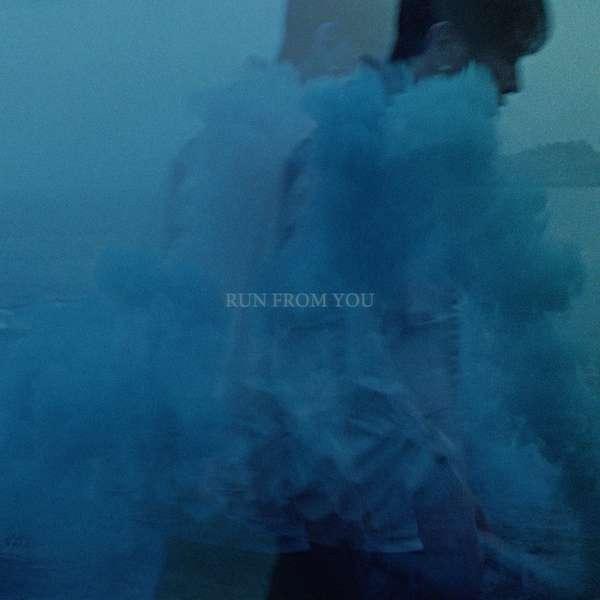 [Single] KIMMUSEUM – Run from you (MP3)