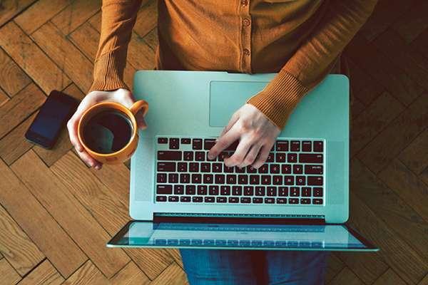 Как заработать хорошие деньги в интернете?