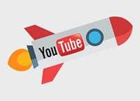Эффективность накрутки на YouTube: интересное предложение от профессионалов