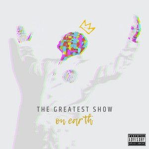 Sincere Show – The Greatest Show on Earth