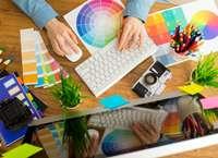 Курсы веб-дизайнера