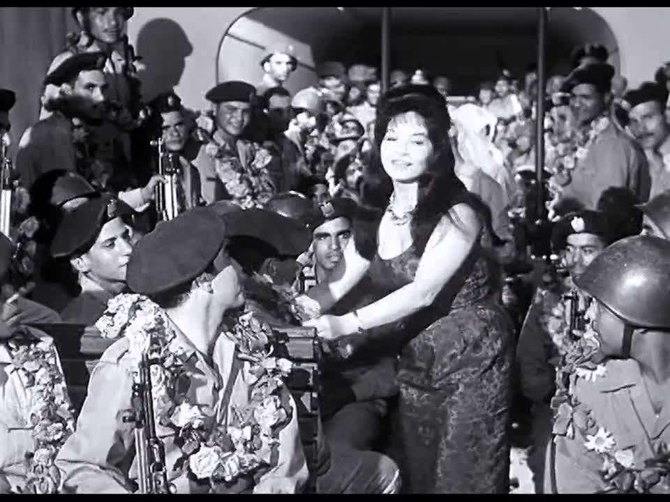 [فيلم][تورنت][تحميل][منتهى الفرح][1963][720p][Web-DL] 6 arabp2p.com