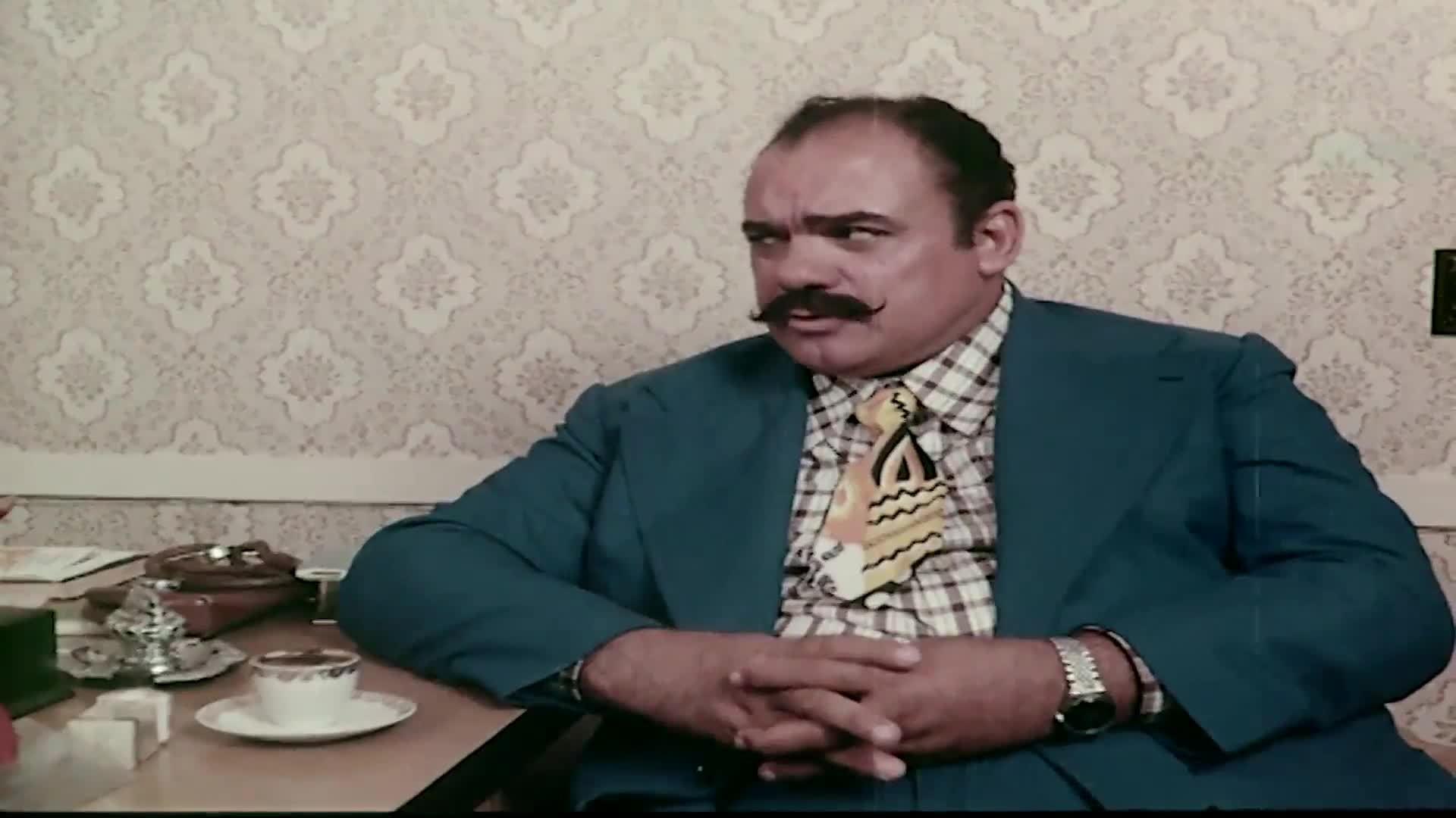 [فيلم][تورنت][تحميل][الجبان والحب][1975][1080p][Web-DL] 13 arabp2p.com