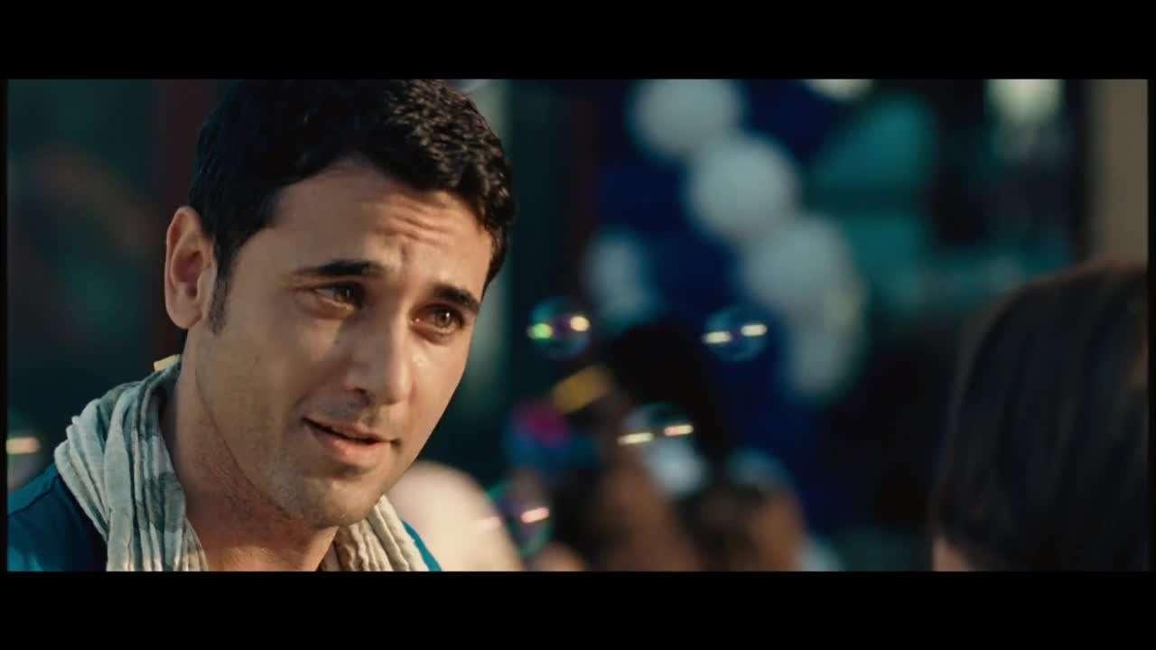 [فيلم][تورنت][تحميل][٣٦٥ يوم سعادة][2011][720p][Web-DL] 9 arabp2p.com