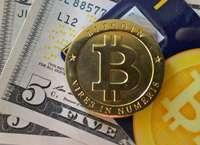 Чем криптовалюта отличается от реальных денег?