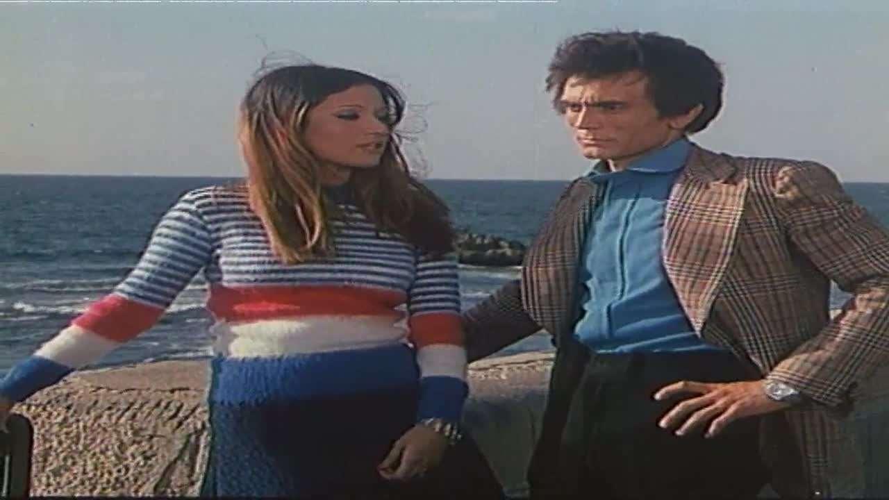 [فيلم][تورنت][تحميل][أبناء الصمت][1974][720p][Web-DL] 13 arabp2p.com