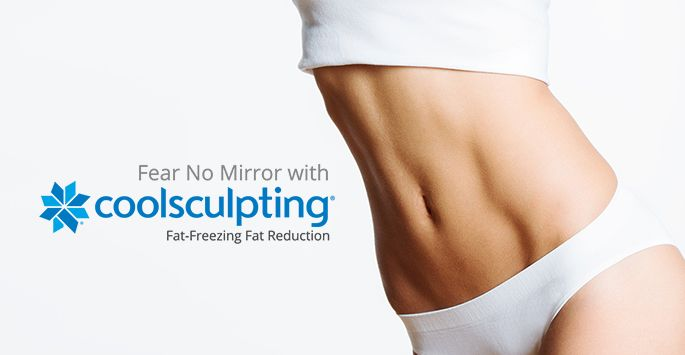 All About CoolSculpting 101