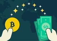 Должен ли ваш бизнес принимать биткоин платежи?