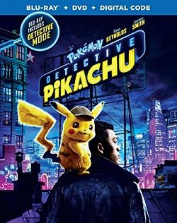Detective Pikachu (2019).mkv MD MP3 1080p BluRay - iTA