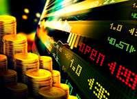 Криптовалюта как катализатор финансового рынка