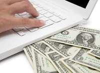 Как совместить заработок в Интернете с основной работой