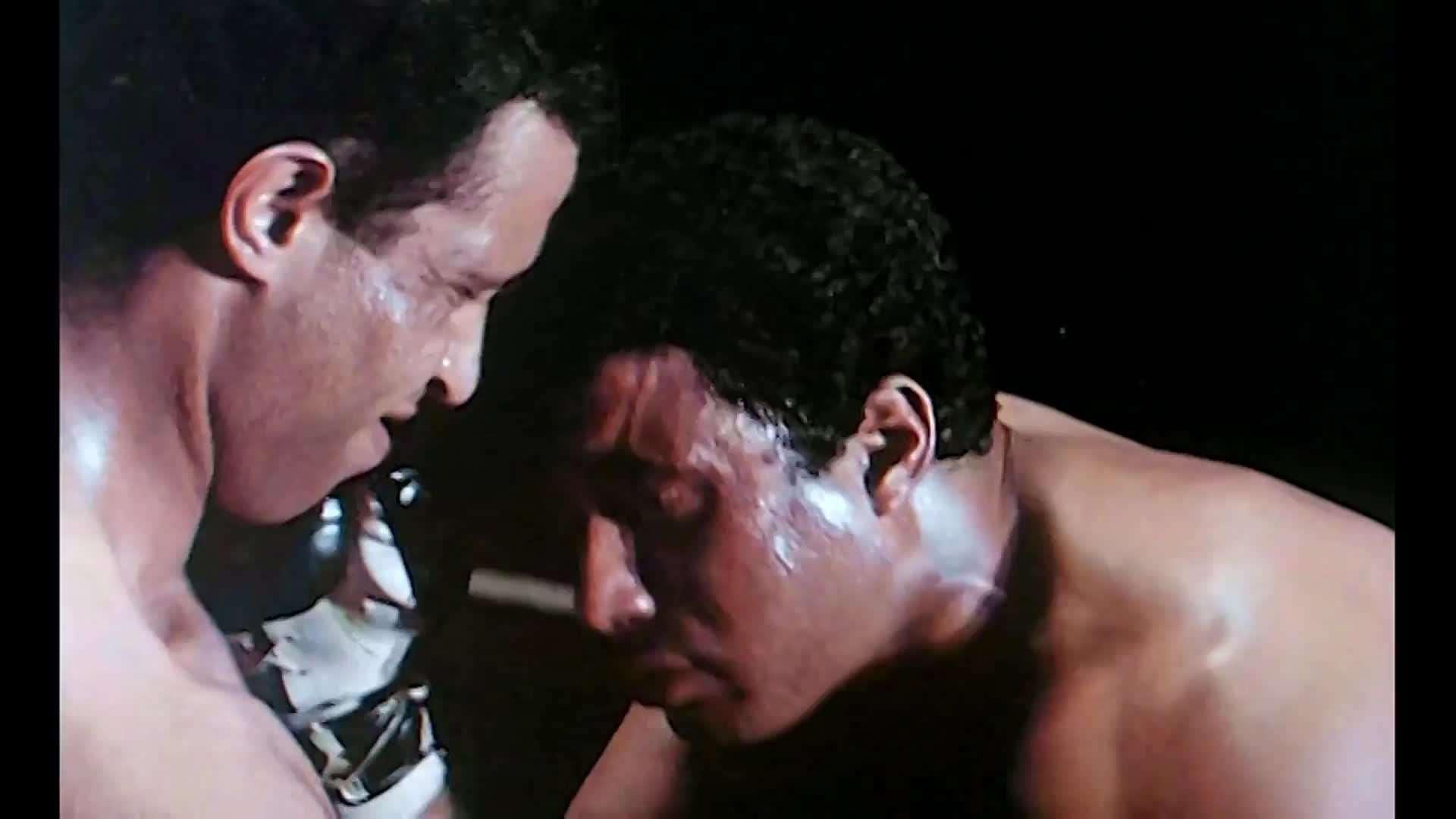 [فيلم][تورنت][تحميل][النمر الأسود][1984][1080p][Web-DL] 11 arabp2p.com