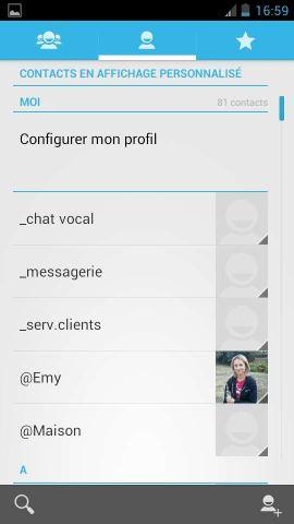screenshot2013060216592.png