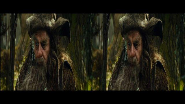 Hobit: Neočekávaná cesta / Hobbit: An Unexpe... (2012)