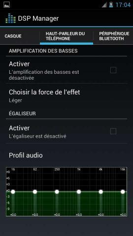 screenshot2013060217044.png