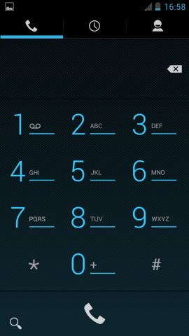 screenshot2013060216585.png