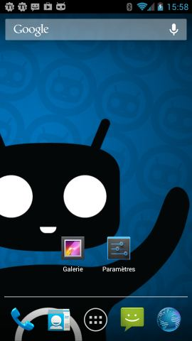 screenshot2013060215582.png