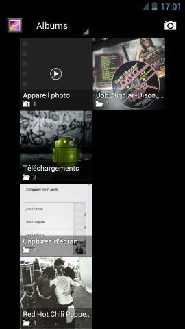 screenshot2013060217015.png