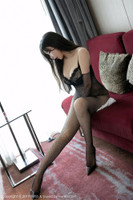 IMISS爱蜜社 2019.10.22 VOL.388 心妍小公主