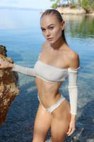 Watch 4 Beauty - 2019-10-24 - Nancy A - Beach Pebbles 93 5792X8688