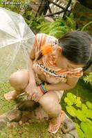 88Square Mizuno-Manabi-06