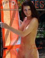 VIP Nudes iva - surfer