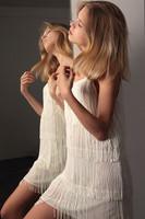 Met Art - 2019-10-23 - Nora Pace - Flapper Dress - By Natasha Schon 120 3744X5616