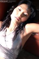 88Square Angela-Lin-05
