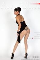 Art of Gloss - 2010 Week 25-3 - Yana  Charnos Lustre Part Ii 49 1310X1966
