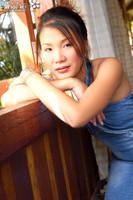 88Square Hiroko-Rumi-05