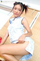 88Square Vivian-Lin-04