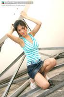 88Square Natt-Chanapa-06