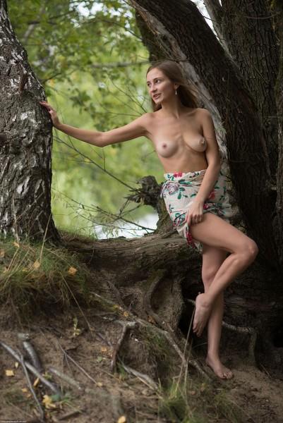 ErroticaArchive_Alexandra-F_Alexandra-F_high_0007.jpg